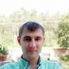 Leonid, 32, Aktsyabarski
