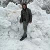 Dmitro, 41, Uman