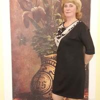 Елена, 58 лет, Скорпион, Москва