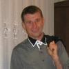 Леонид, 48, г.Новоселица