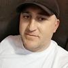 Марад, 33, г.Волгоград