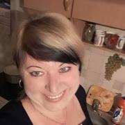 Светлана 43 года (Водолей) Семей