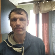 Дмитрий 35 лет (Стрелец) Печора