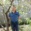 Sergey, 46, Piatykhatky