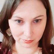 Yuliya 34 года (Телец) Ташкент