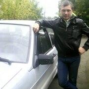 кирилл, 24, г.Кушва