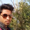 Ram Anant, 27, г.Бихар