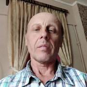 Bogdan 62 Львів