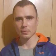 Pavel, 34, г.Лиепая