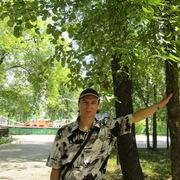 Олег, 35, г.Шадринск