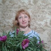 Наталья 49 Красноярск