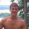 Егор, 24, г.Ладыжин