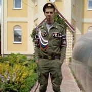 Антон, 24, г.Кохма