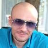Ihor Zak, 35, г.Луганск