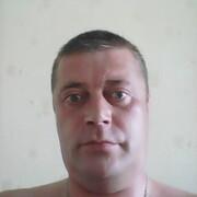 Александр, 42, г.Ноябрьск