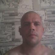 Дмитрий Волжанин, 39, г.Ленинск-Кузнецкий