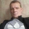 Александр Репин, 46, г.Абакан