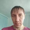 yura, 36, Nazarovo