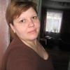 наталья, 41, г.Белозёрка