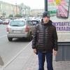 Федор, 27, г.Воронеж