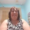 Anne, 59, г.Лондон