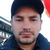 Дима, 31, Харків