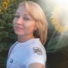 Наталия, 41, г.Каменец-Подольский