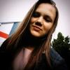 Марина, 18, г.Ачинск