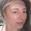 Ирина, 57, г.Мелитополь