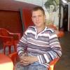 Павел, 34, г.Бобруйск