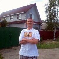 саша, 31 год, Близнецы, Рыбинск