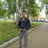 Пол, 37, г.Салават