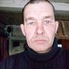 Iura, 51, г.Вятские Поляны (Кировская обл.)