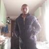 Александр, 33, г.Краснодар