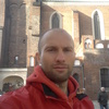Руслан, 37, г.Gdansk
