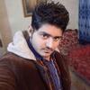 payara, 22, г.Исламабад