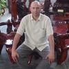 александр, 49, г.Ржакса