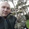 Сергей, 38, г.Авиньон