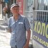 Юрий, 66, г.Сухум