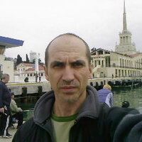 Саша, 48 лет, Рыбы, Сочи