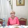 Емілія, 58, г.Ровно