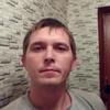 LEHA, 32, г.Добрянка