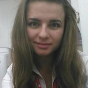 Лілія, 24, г.Прилуки