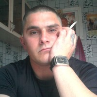 Sergei, 34 года, Весы, Гуково