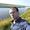 Дима, 36, г.Павлово