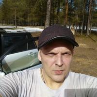 Sergy, 40 лет, Овен, Сыктывкар