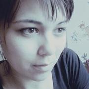 Айгиза, 28, г.Баймак