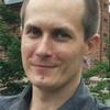 Андрей Губский, 37, г.Михайловка (Приморский край)