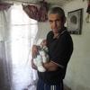 Ігор олександрович, 38, Житомир