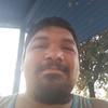 Manuel Cazares, 28, Las Vegas